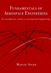 Fundamentals_of_aero_Cover_for_Kindle
