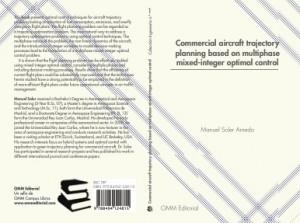 M_Soler_PhD_Thesis_electronic-copy_book_Portada