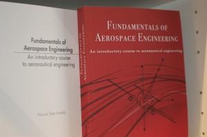 Fundamentals of Aerospace Engineering