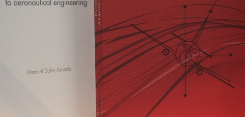Fundamentals of Aerospace Engineering