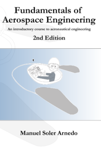 Fundamentals of Aerospace Engineering 2nd Edition Cover